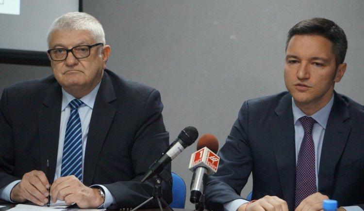 Инж. Петър Кънев: Темата за доходите е въпрос на национална сигурност