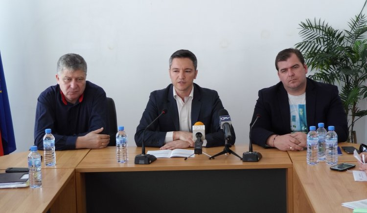 БСП за България: Земеделието ще бъде приоритет в политиката ни за Ямболска област