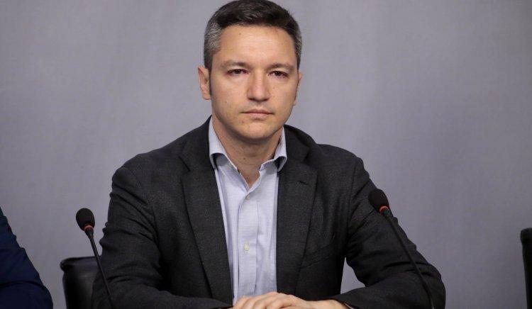 Кристиан Вигенин: Действията на БАБХ и Министерство на земеделието  в Шарково  са незаконни