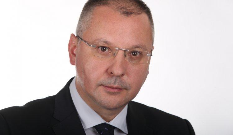 Сергей Станишев: Десните са статуквото, алтернативата са социалистите